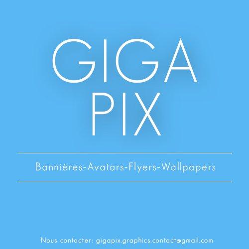 GPflat4