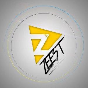 logo zeest